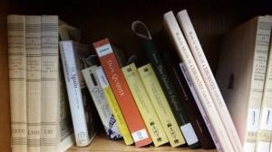 BooksDQ