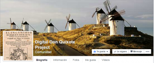 Don Quixote FB