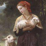 the_shepherdess